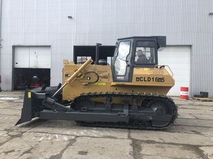 CHANGLIN CLD165 PENGPU bulldozer nuevo