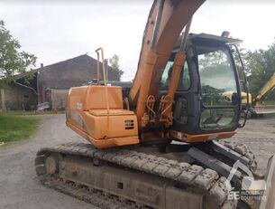 CASE CX 130 excavadora de cadenas