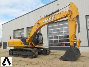 CASE CX 350B LC excavadora de cadenas nueva