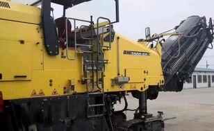 BOMAG BM2000/60-2 fresadora de asfalto