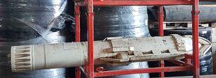 BAUER TR17 máquina perforadora