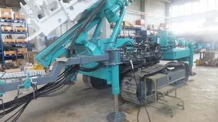 CASAGRANDE C8 máquina perforadora